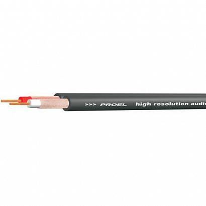 Акустический кабель PROEL HPC300